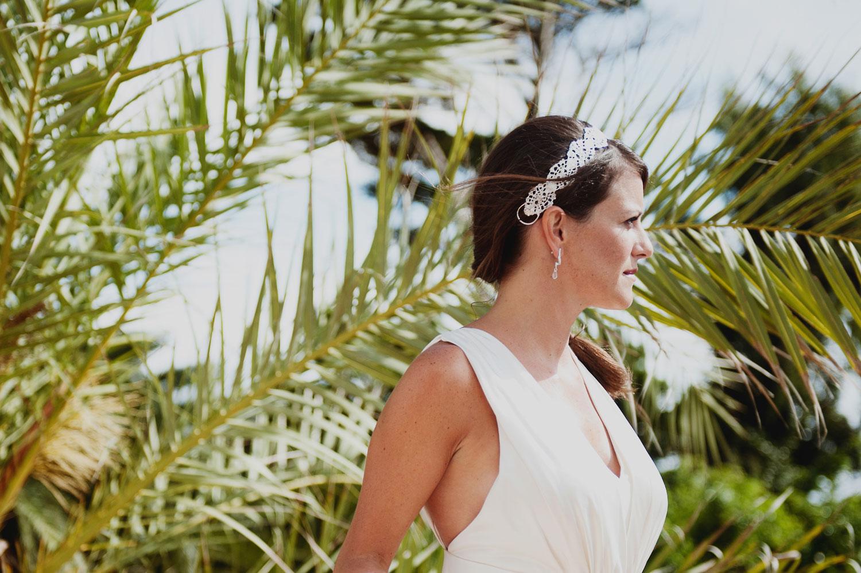 Wedding Photos in Venta El Tito Tarifa