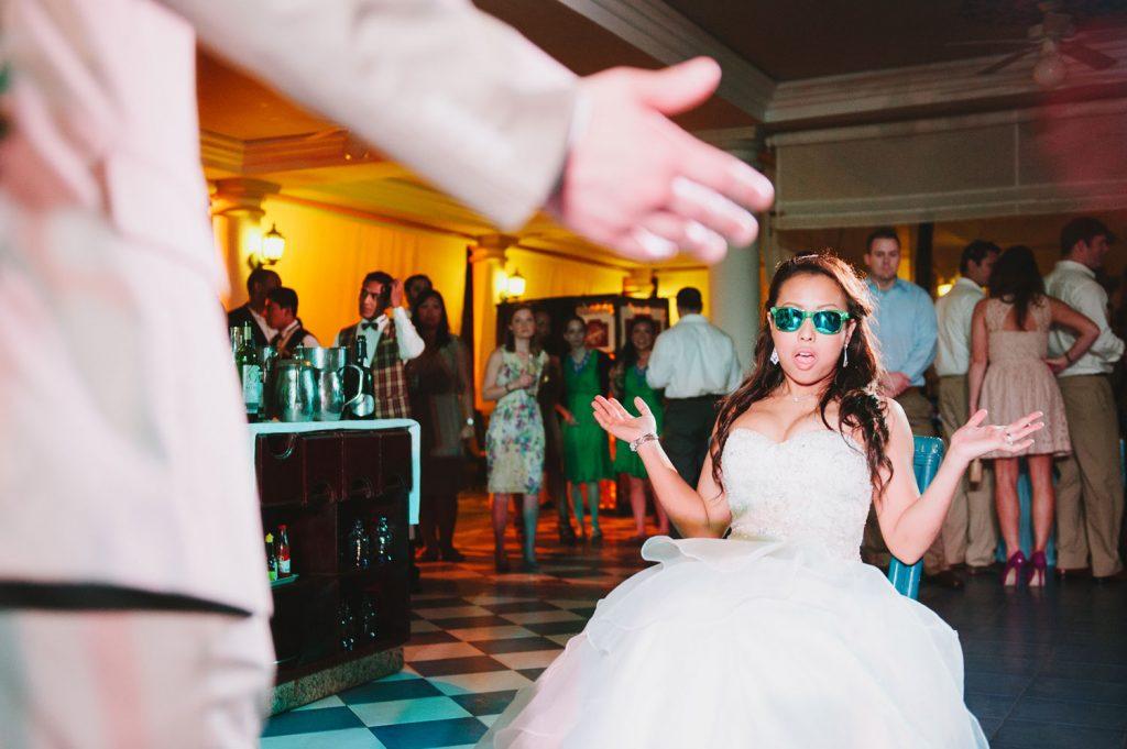 Wedding photos in Riviera Maya Mexico