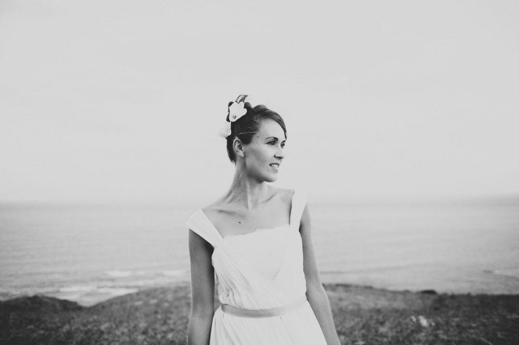 Fotos de boda en Tarifa Cádiz