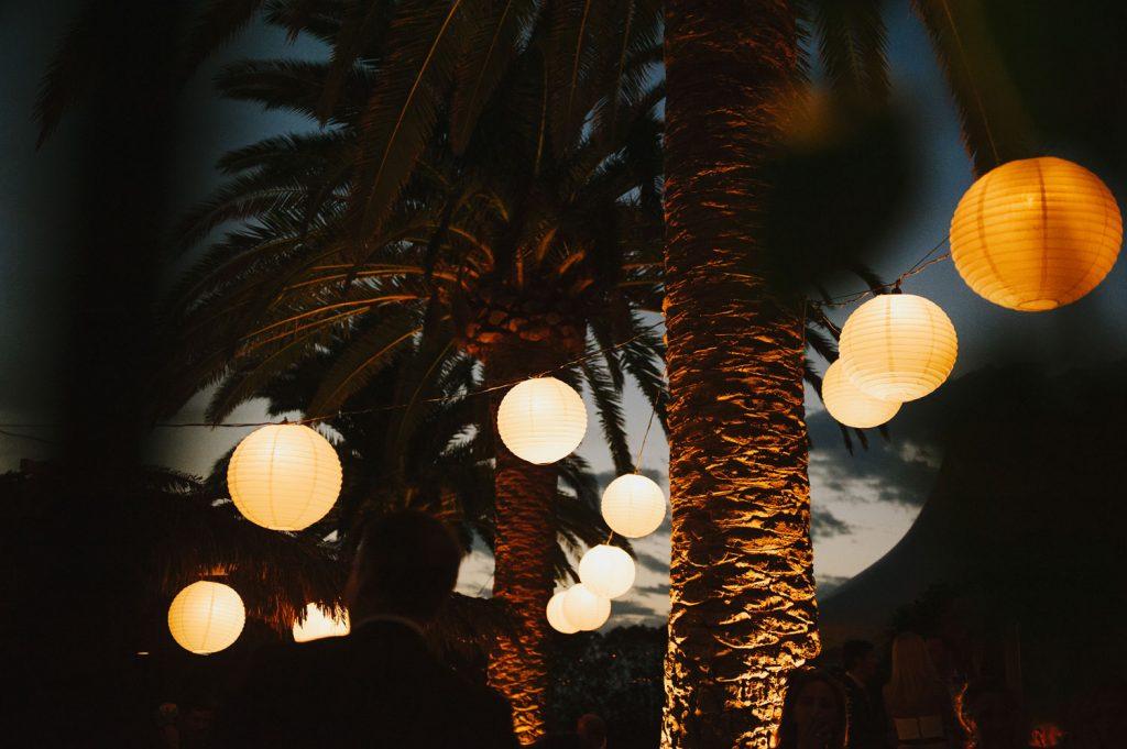 Wedding photos in Tarifa Cadiz