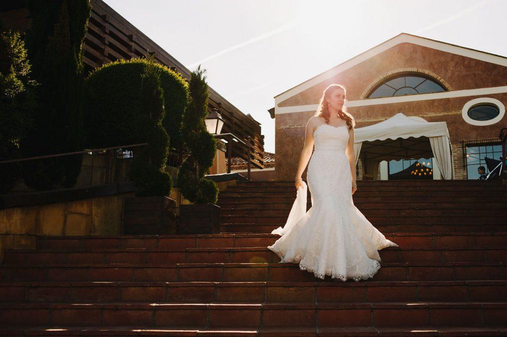Fotos de boda en León