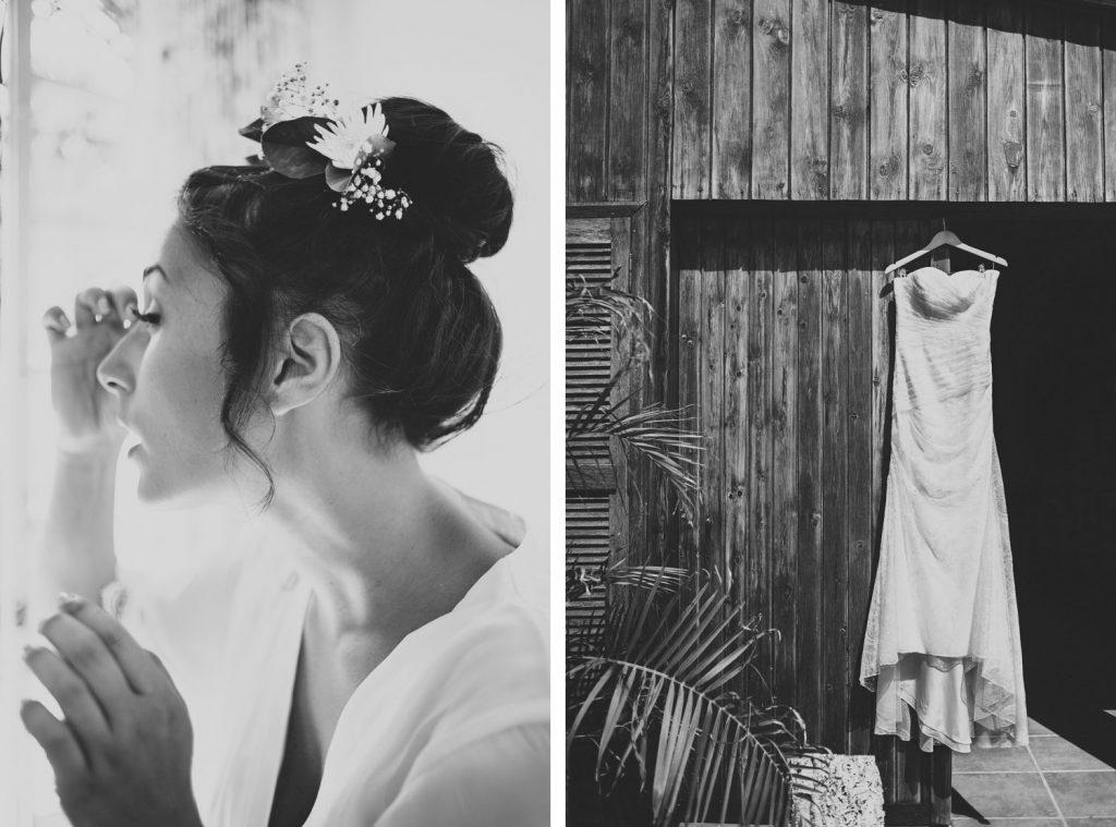 Fotos de boda en Algeciras y Tarifa