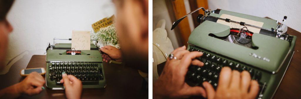 wedding photos in algeciras tarifa