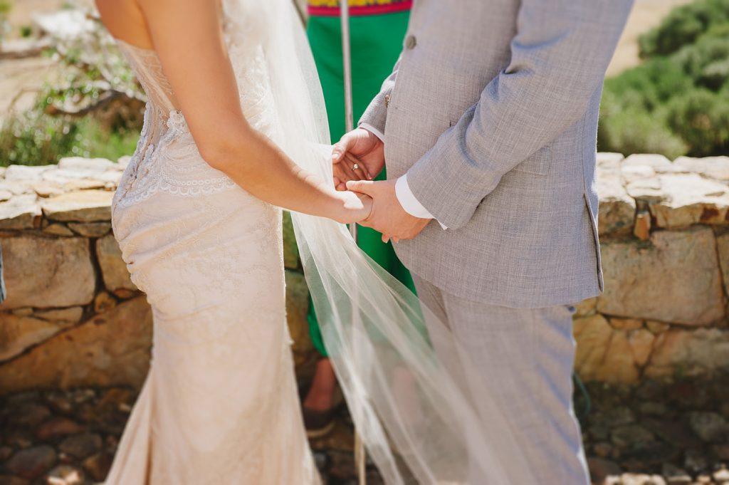 fotos de boda en tarifa
