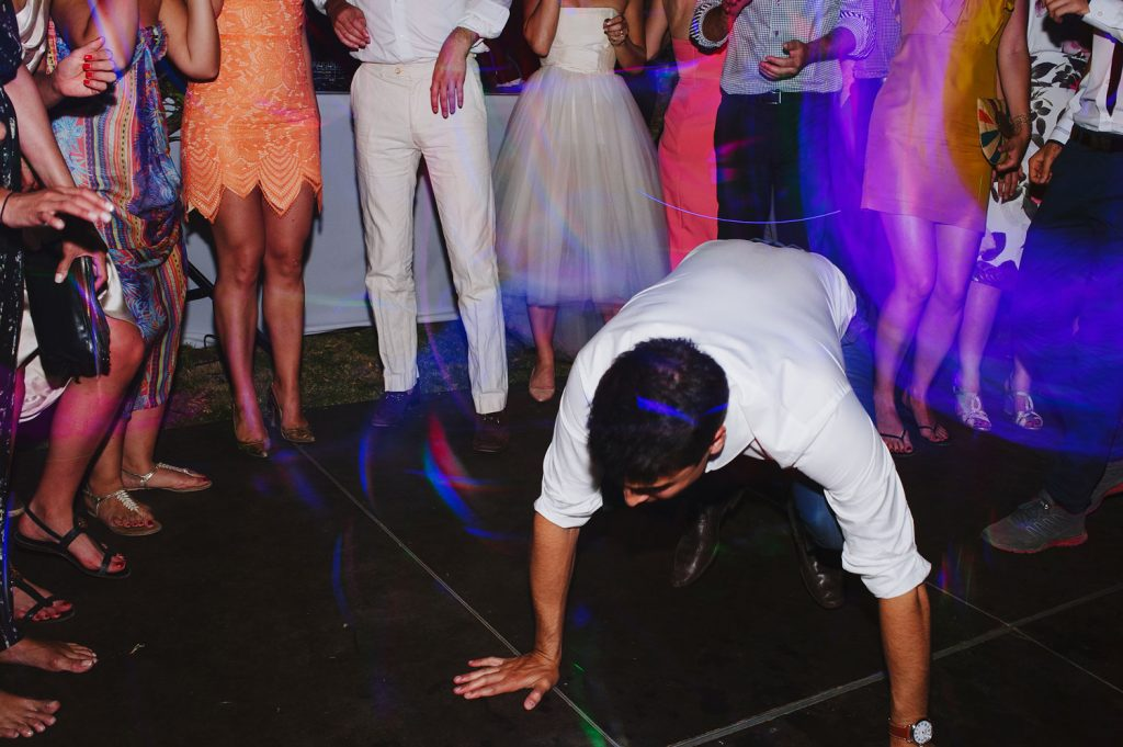 wedding photos in tarifa