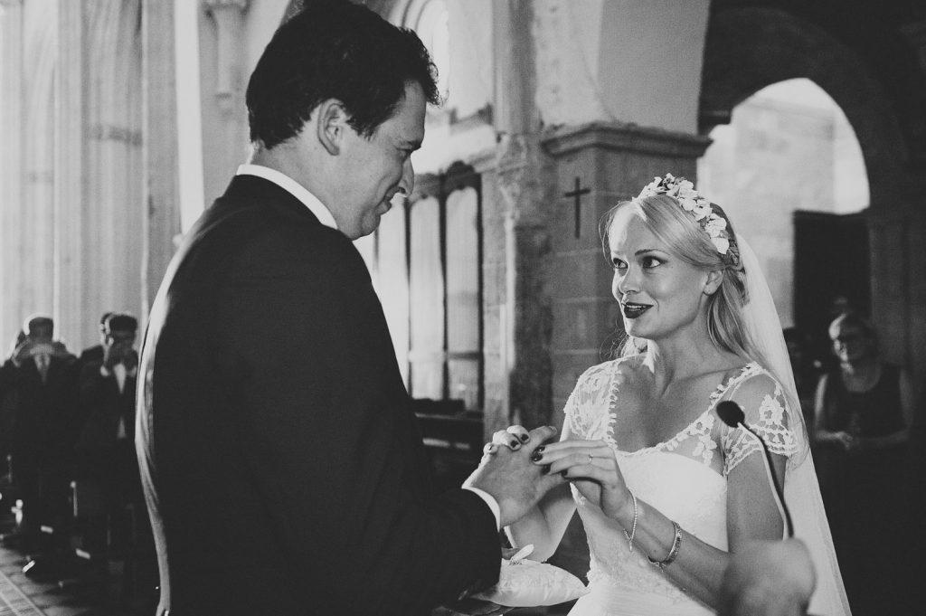 fotos de boda en vejer cádiz