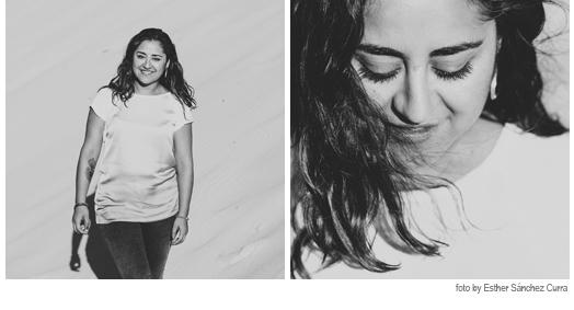 Fotografo Gabriela Ramirez