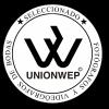 unionwep